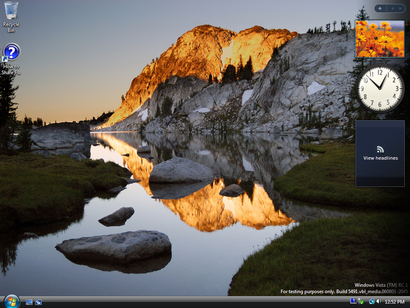 [Obrazek: 800px-WindowsVista-6.0.5491-Desktop.png]