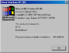 Windows2000-5.0.1911-About.png