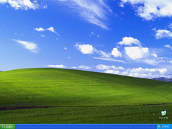 WindowsXP-RTM-Desktop.png