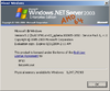 WindowsServer2003-5.2.3790.1069-About.png