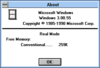 Windows30-3.0.55-About.png