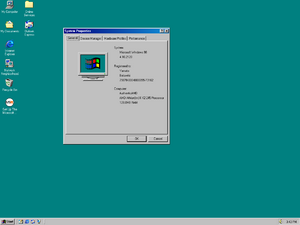 Windows-98-SE-2120-18.png