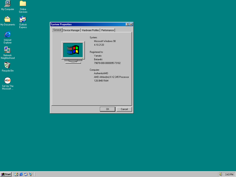 File:Windows-98-SE-2120-18.png