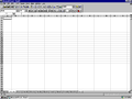 Microsoft-Excel-4.0.png