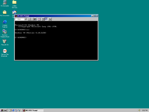 Windows-98-SE-2120-20.png