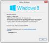 Windows8-6.2.8400-About.png