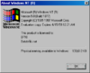 Windows2000-5.0.1877-About.png