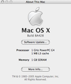 MacOSX-Tiger-8A428-About.png