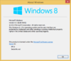 Windows81-RTM-About.png