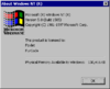 Windows-2000-5.0.1585.1-About.png