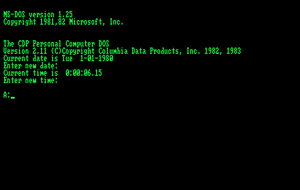 MS-DOS-1.25-Interface.png