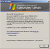 WindowsServer2008-6.0.5219-About.png