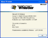 WindowsXP-5.1.2433-About.PNG