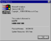 Windows95-4.0.323-About.png