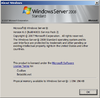 WindowsServer2008R1-6003-About.png