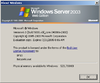 WindowsServer2008-6.0.5000-040806-About.png