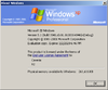 WindowsServer2003-5.1.3541idx01chkbeta2-About.PNG