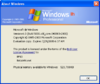 WindowsVista-6.0.5000-040803-About.png