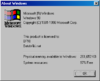 Windows98-4.1.2106-About.png