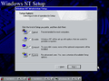 Windows2000-5.0.1627-Setup4.png