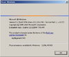 WindowsServer2003-5.2.3790.1137-About.png