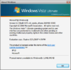 WindowsVista-6.0.5371-About.png
