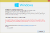 Windows10-10.0.9907.fbl ie-Winver.png