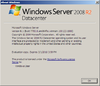 WindowsServer2012-6.1.7700prem1-About.png