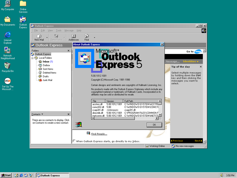 File:Windows-98-SE-2120-21.png
