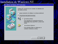 Windows NT 4.0 Workstation-2017-02-02-16-24-52.png