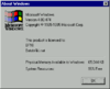 Windows95-4.0.474-About.png
