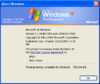 WindowsXP-5.1.2505-About.png