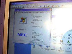 Windows XP build 2600 1036 - BetaWiki