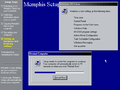 Windows98-4.1.1410-Setup5.png