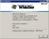 WindowsServer2003-5.1.2433-About.png