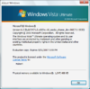 WindowsVista-6.0.5471-About.png