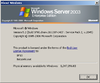 WindowsServer2003-5.2.3790.2845-About.PNG
