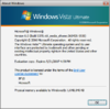 WindowsVista-6.0.5378-About.png