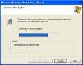 WindowsXP-5.1.2600.2163sp2rc-Setup2.png