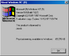 Windows2000-5.0.1627-About.png