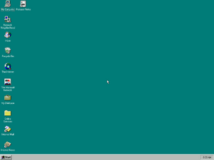 Windows95-4.03.1113-Desktop.png