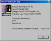 Windows2000-5.0.1888-About.png