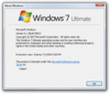 Windows7-6.1-6801-About.png