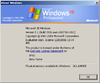 WindowsServer2003-5.1.3531-About.png