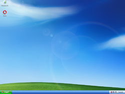 WindowsXP-MediaCenter2005-Desktop.png