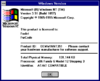 Windows-NT-3.51.1057.1-About.png