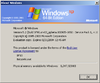 WindowsXP-5.2.3790.1069-About.png