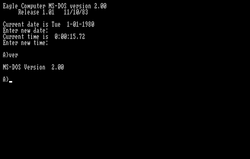 MS-DOS 2.00 Eagle OEM 1.01.png
