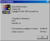 Windows98-4.1.1546-About.PNG