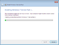 Windows7-6.1.7601.16556sp1beta-Setup3.png
